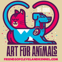 art-fur-animals-web-200x200
