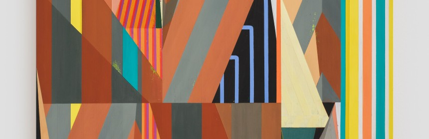 Akron-Art-Museum-Gianna-Commito